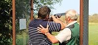 Willow Farm Clay Shooting