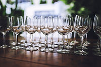 alcohol-glass-wine-glasses (1).jpg