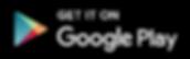 google-play-badge_google-play-badge.png