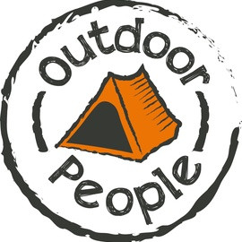 Outdoor People