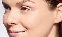 Facelift Facial.jpg