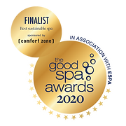 GSG-finalist-2020-Comfort-Zone-transpare