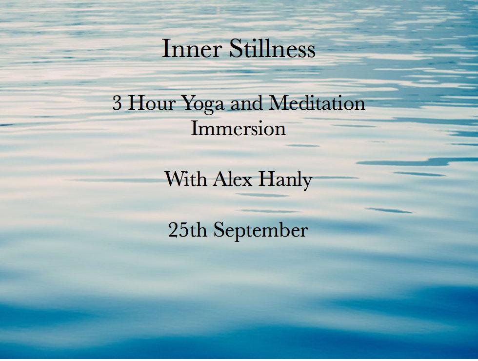 Inner Stillnes 25_09_21.jpg