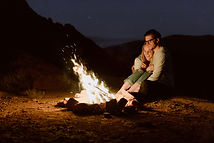 campfire-couple-session-043.jpg
