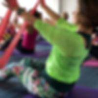 Tali Pilates1.jpg