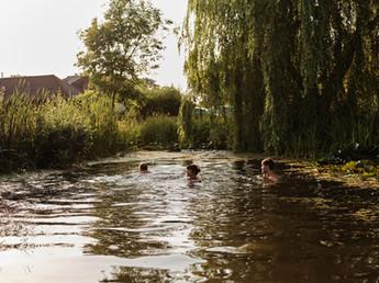 GreenFarm_Country_Swimming.jpg