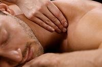 Mens_Treatment_Image.jpg