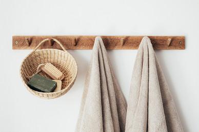 GreenFarm_Spa_.HangingTowels.jpg
