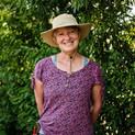 Rachel from Green Farm