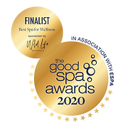 GSG-finalist-2020-Wild-Life-transparent.
