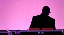 DJ Eric Visa @ Espace, NYC