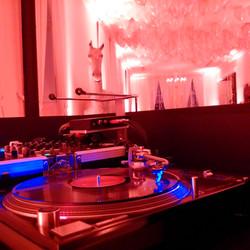 Fetty Wap record release party