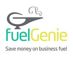 FuelGenie Logo.jpg