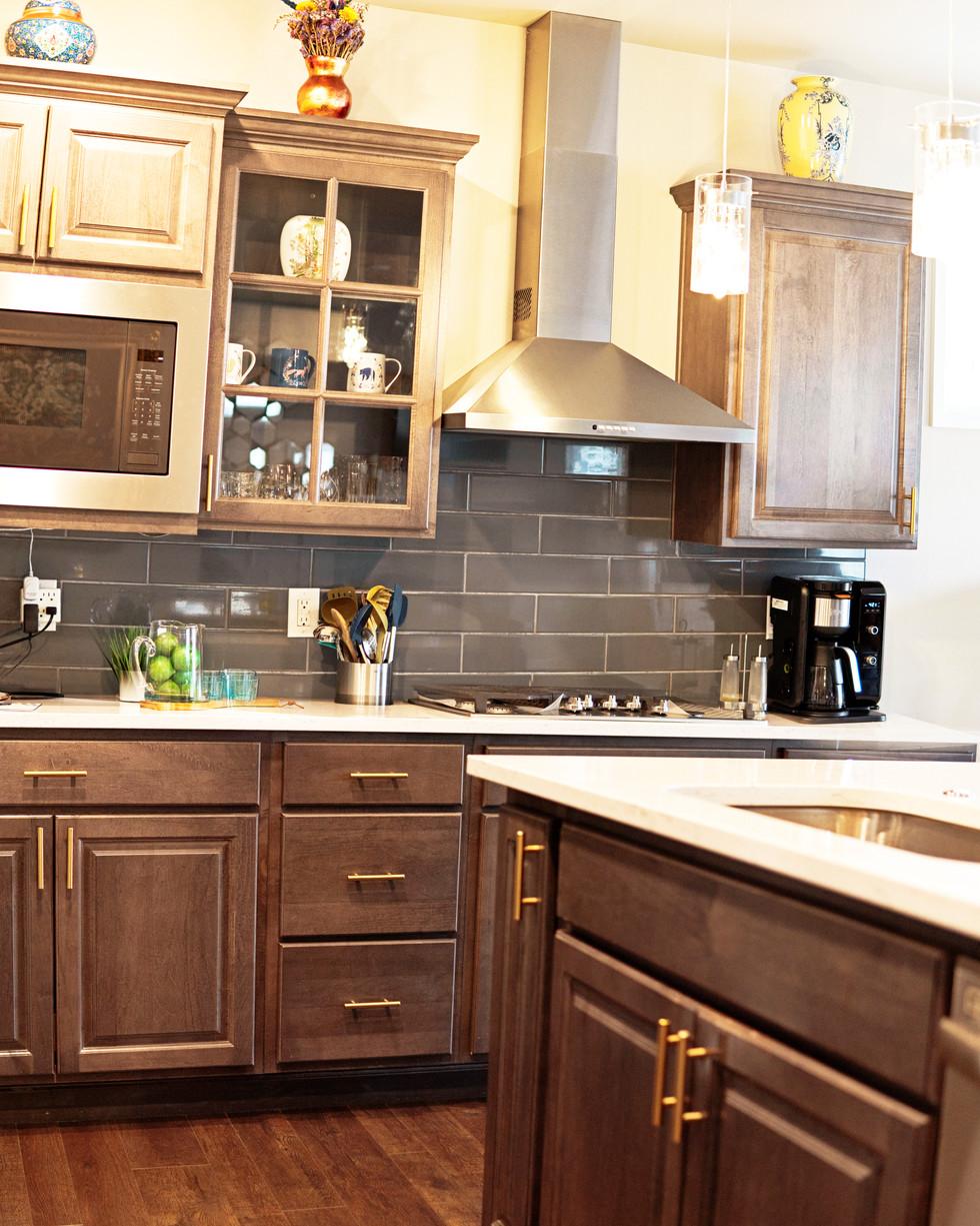 Kitchen_DSC01689.jpg