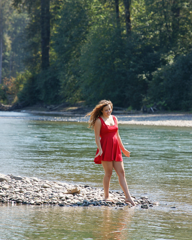 Anabel-Keller-Senior-Portrait-Seattle-DS