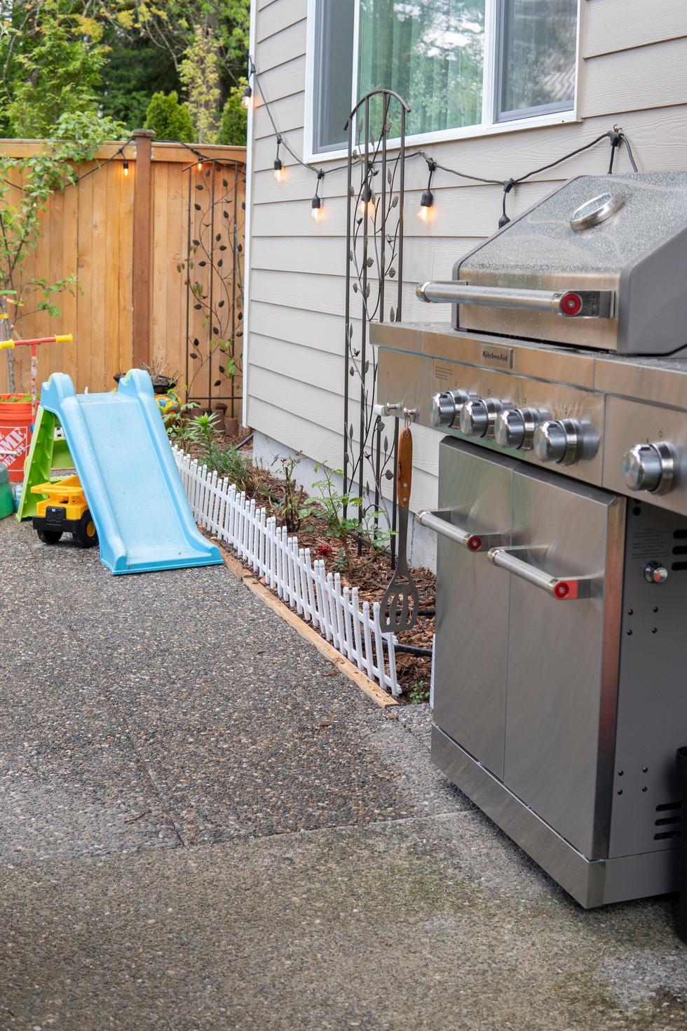 GardenBBQ_DSC01736.jpg