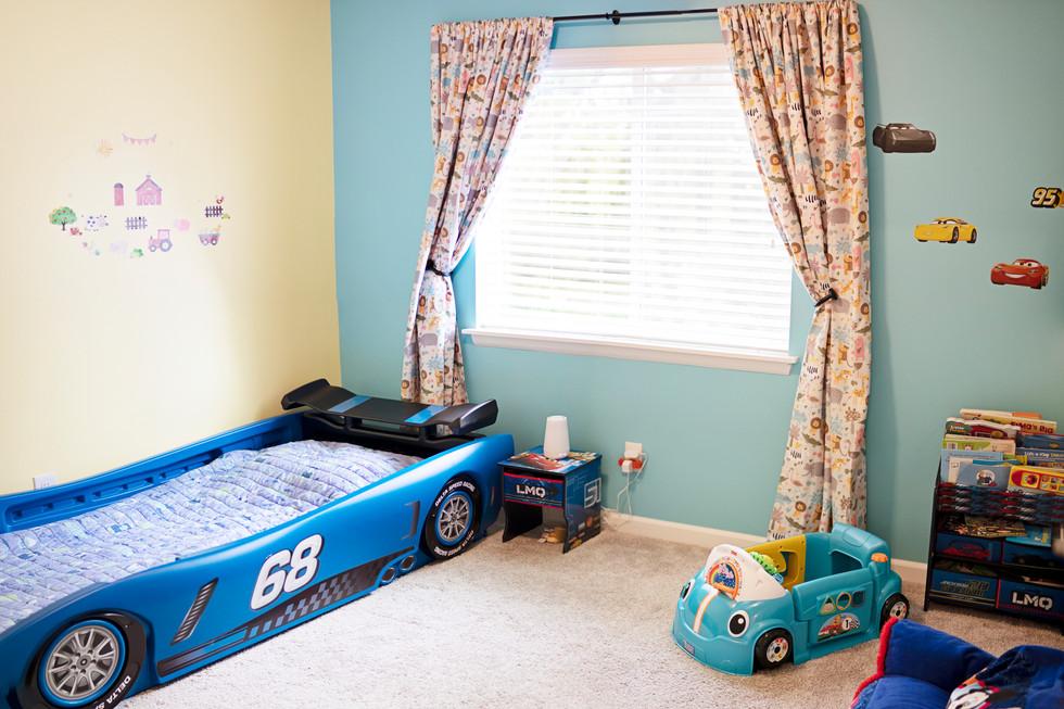 Bedroom_Panorama-6.jpg