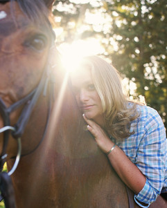 Delphine-McCracken-Photography-TaylorWal
