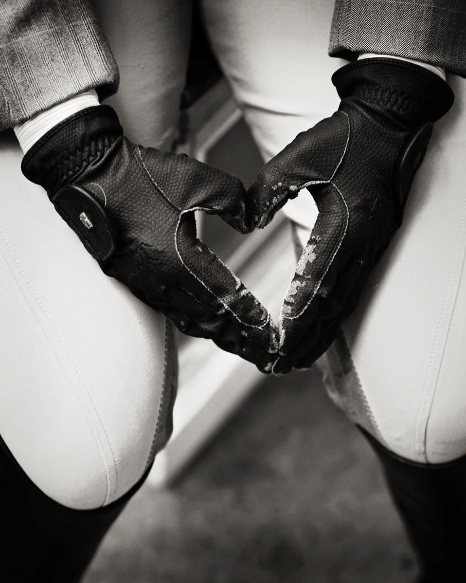 Delphine-McCracken-Photography-Love-DSC0