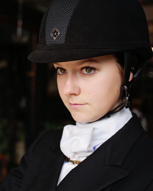 Delphine-McCracken-Photography-Game-Face