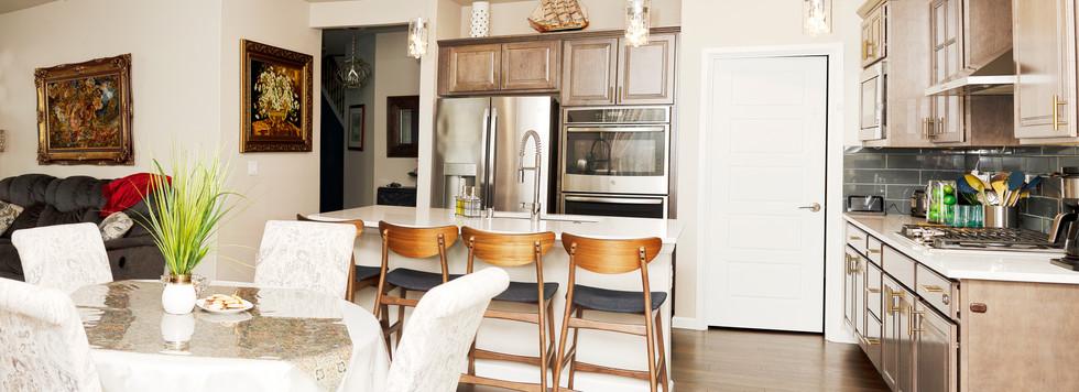 Kitchen_Pamorama.jpg