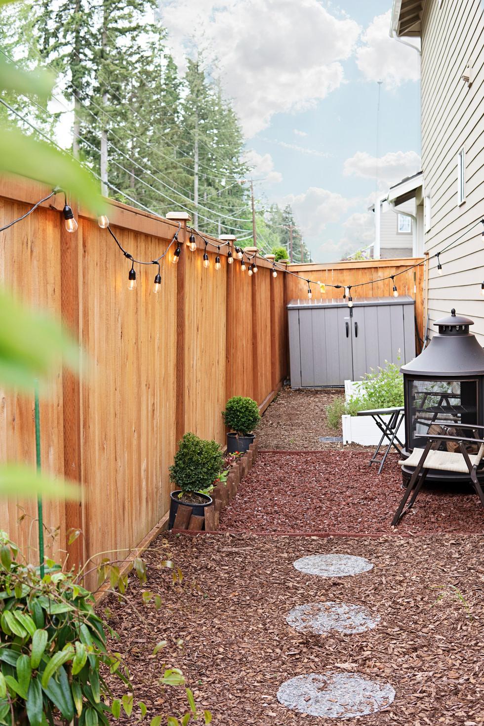 Garden_DSC01704.jpg
