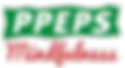 Logo-PPEPS-2210fd25.png