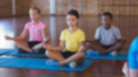 eclr-enfants-meditation.jpg