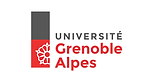 univ grenoble.png