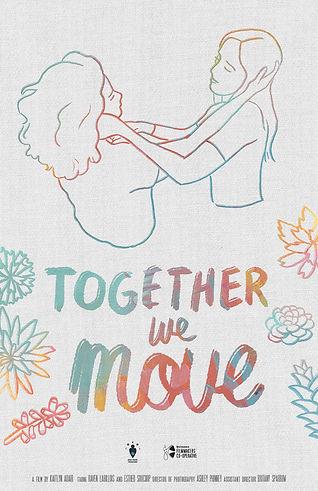 togethermovePoster_Opt1_Web.jpg