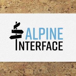 Alpine Interface