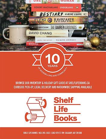 shelf life ad.jpg