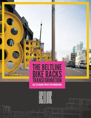 BeltlineTwoPager_BikeRack.jpg