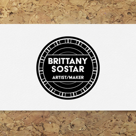 Brittany Sostar