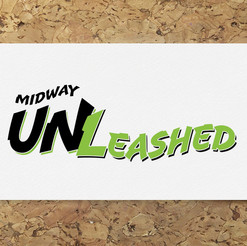 Midway Unleashed