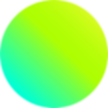 green-cyrcle-01.png