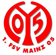 csm_82515-FSV-Mainz-05_aee515f58d.jpg