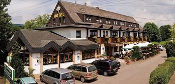 Postillon Trier