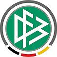 DFB_Logo_mod.jpg