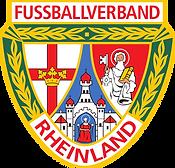 1067px-Logo_Fußballverband_Rheinland.svg