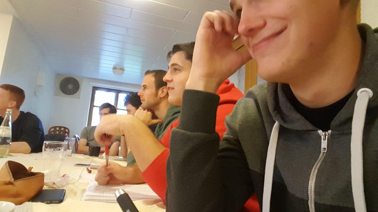 Futsal-Fortbildung-Nachbericht