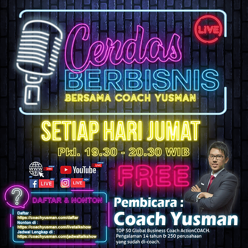 Flyer Promosi Compressed.png