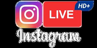 Instagram Live Logo 600px PNG (1).png