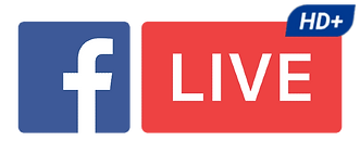 Facebook Live 700px PNG.png
