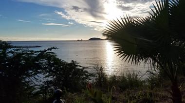 St Thomas Sunset 2