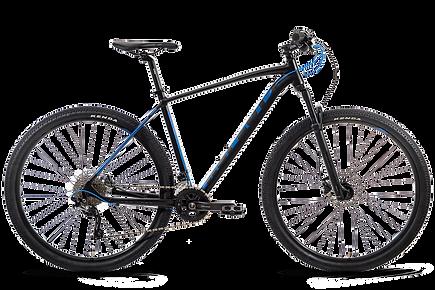 велосипед горный тюмень горный велосипед купить тюмень