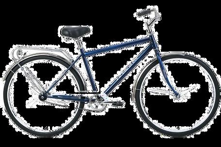 шоссейный велосипед купить тюмень
