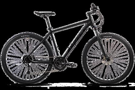 горный велосипед купить тюмень