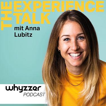 podcast_anna lubitz.jpg