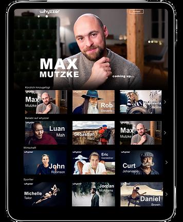 iPad Mediathek.png
